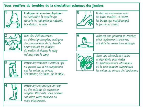 http://agence-prd.ansm.sante.fr/php/ecodex/images/N0165372/image001.jpg