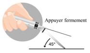 Decapeptyl Lp 1125 Mg Prix Notice Effets Secondaires